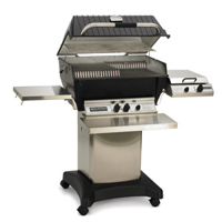 Broil Master Gas Grills
