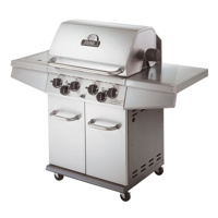 Broil Mate Gas Grills