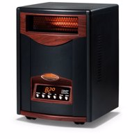 Comfort Furnace - Infrared Heaters, Electric Furnace