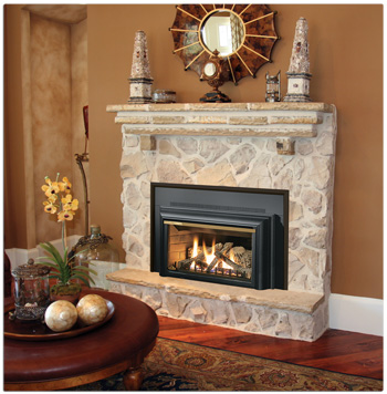 Fireplace Inserts Make Sudbury, Wayland, Weston and Natick Homes ...