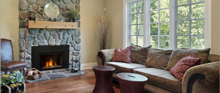 Tremendous Grills Fireplaces And Stoves Blog Boston Sudbury Ma Alphanode Cool Chair Designs And Ideas Alphanodeonline
