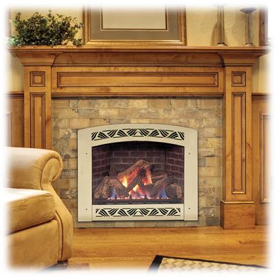 Monessen Peterson Napoleon Gas Fireplaces Boston Fireplace Shop In Sudbury Marlborough