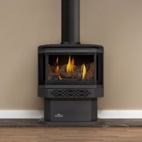 Haliburton GDS28 - Gas Stoves, Inserts, Vent-free Gas Stoves