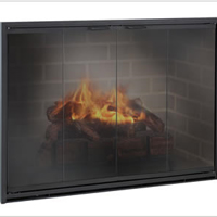 Hearth & Home Series