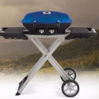 Napoleon Portable Gas Grill