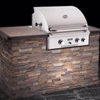 Outdoor Kitchen Gas Grills Boston Outdoor Kitchens In