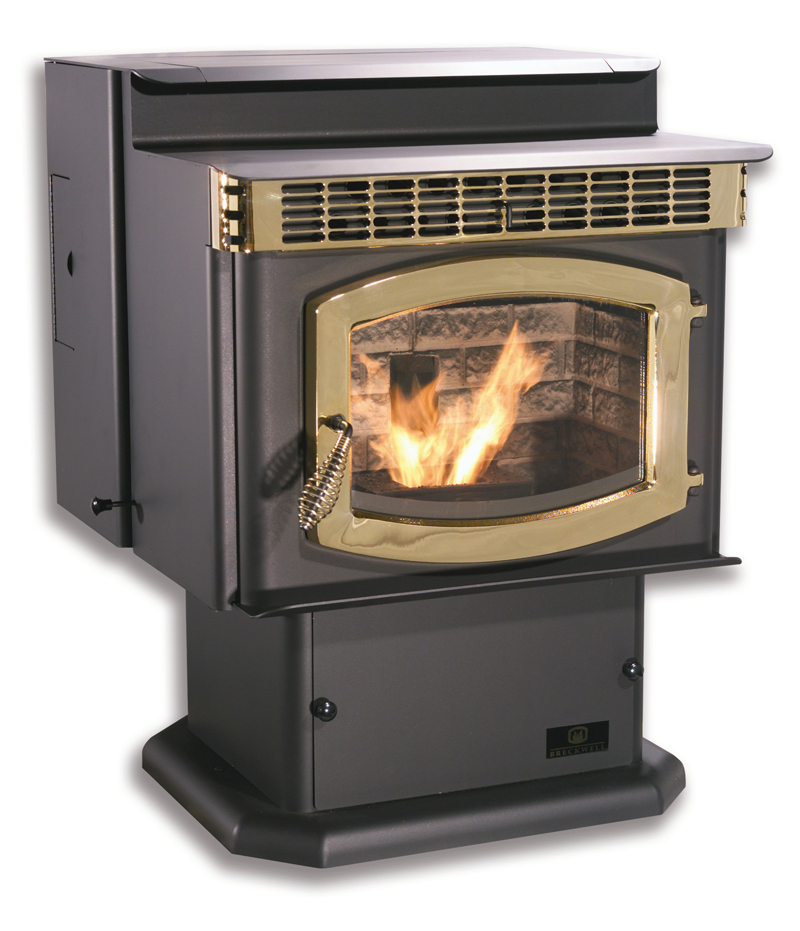 Pellet Stoves Boston Sudbury Ma Hearthstone Wood Stoves Inserts Fireplaces