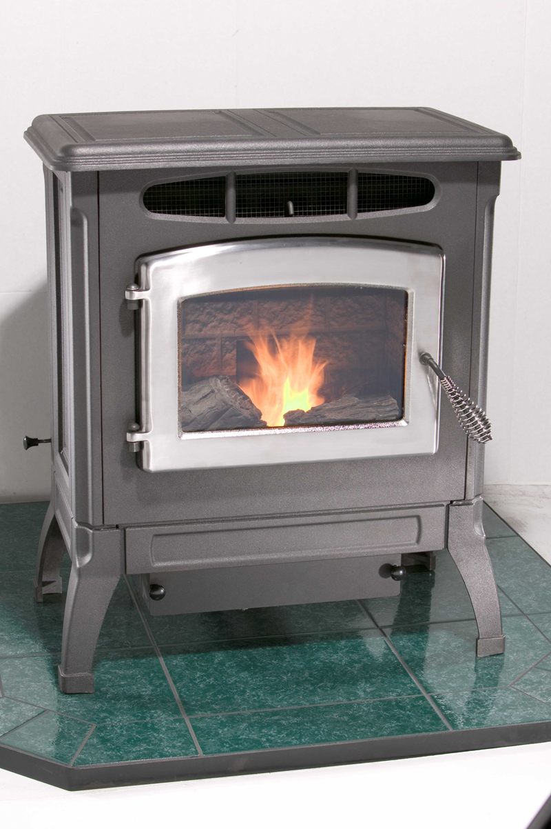 Pellet Stoves Boston Sudbury Ma Hearthstone Wood