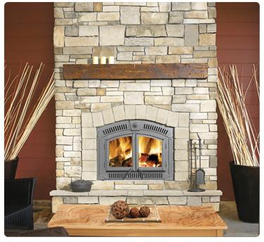 Wood Burning Fireplaces Wood Fireplace Fireplace Shop In Boston Sudbury Ma