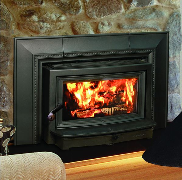 Firebox - Heat Efficient Fireplaces in Boston