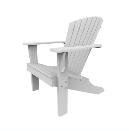 Reasons To Choose Malibu Recycled Plastic Outdoor Furniture: