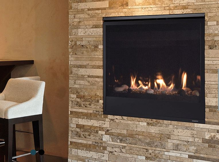 Why gas fireplaces boston sudbury ma the fireplace shop and grill center at west sport in sudbury ma teraionfo