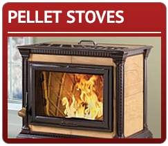 Wood Gas Pellet Stoves Sudbury Massachusetts