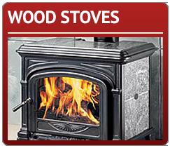 Wood Gas Pellet Stoves Sudbury Massachusetts