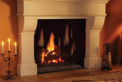Fireplaces, Grills, Stoves, Inserts, Accessories Boston, Sudbury ...