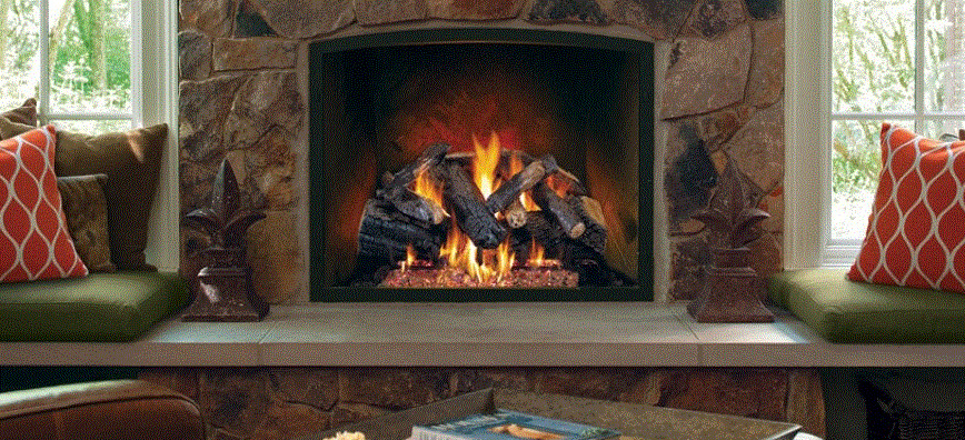 Specials Fireplace Inserts Wood Stoves Gas Stoves Pellet