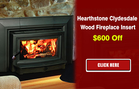 Fireplaces Grills Stoves Inserts Accessories Boston