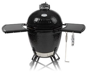 Charcoal Grills by Primo
